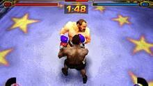 Imagen 4 de Mike Tyson Boxing