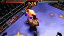 Imagen 5 de Mike Tyson Boxing