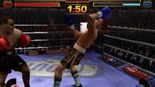 Imagen 6 de Mike Tyson Boxing