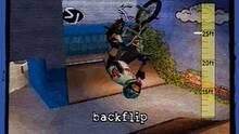 Imagen 4 de Dave Mirra FreeStyle BMX
