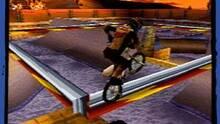 Imagen 5 de Dave Mirra FreeStyle BMX