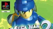 Imagen 1 de Megaman Legends 2