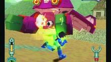 Imagen 2 de Megaman Legends 2