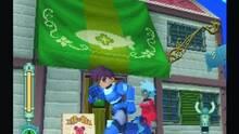 Imagen 3 de Megaman Legends 2