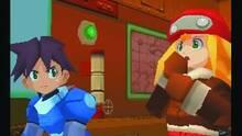 Imagen 4 de Megaman Legends 2