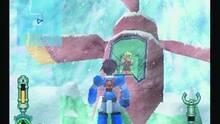 Imagen 5 de Megaman Legends 2