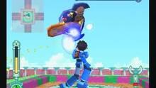 Imagen 6 de Megaman Legends 2