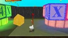 Imagen 3 de Mort the Chicken