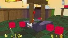 Imagen 4 de Mort the Chicken
