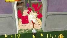 Imagen 6 de Mort the Chicken