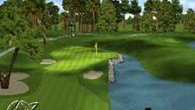 Imagen 2 de Tiger Woods PGA 2000
