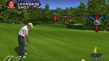 Imagen 3 de Tiger Woods PGA 2000