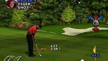 Imagen 4 de Tiger Woods PGA 2000