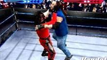 Imagen 1 de WWF SmackDown 2