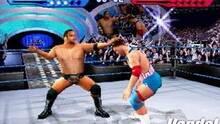 Imagen 2 de WWF SmackDown 2