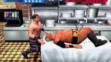 Imagen 3 de WWF SmackDown 2