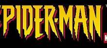 Imagen 1 de Spiderman