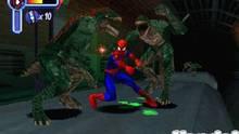 Imagen 3 de Spiderman