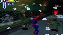 Imagen 4 de Spiderman