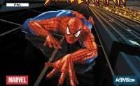 Imagen 5 de Spiderman