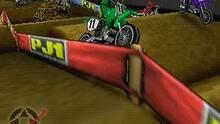 Imagen 1 de Supercross 2000
