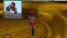 Imagen 2 de Supercross 2000