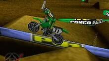 Imagen 3 de Supercross 2000