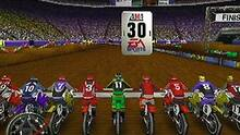 Imagen 4 de Supercross 2000
