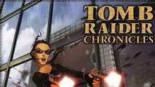 Imagen 9 de Tomb Raider Chronicles