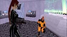Imagen 10 de Tomb Raider Chronicles