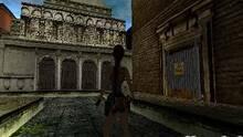 Imagen 11 de Tomb Raider Chronicles