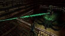 Imagen 14 de Tomb Raider Chronicles