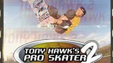 Imagen 1 de Tony Hawk's Pro Skater 2