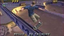 Imagen 2 de Tony Hawk's Pro Skater 2