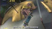 Imagen 3 de Tony Hawk's Pro Skater 2