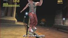 Imagen 5 de Tony Hawk's Pro Skater 2