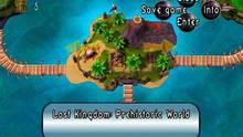 Imagen 1 de Theme Park World