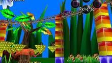 Imagen 2 de Theme Park World