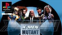 Imagen 1 de X-Men: Mutant Academy