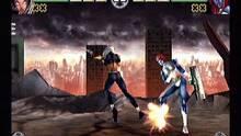 Imagen 3 de X-Men: Mutant Academy