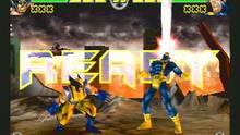 Imagen 4 de X-Men: Mutant Academy