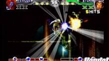 Imagen 7 de X-Men: Mutant Academy 2