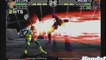Imagen 11 de X-Men: Mutant Academy 2