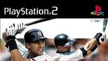 Imagen 5 de All Star Baseball 2002