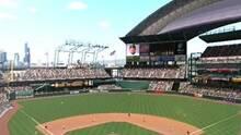 Imagen 6 de All Star Baseball 2002