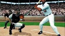 Imagen 7 de All Star Baseball 2002