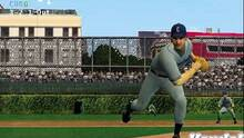 Imagen 8 de All Star Baseball 2002