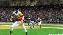 Imagen 9 de All Star Baseball 2002