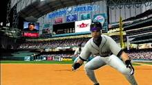 Imagen 10 de All Star Baseball 2002