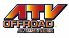 Imagen 21 de ATV Offroad